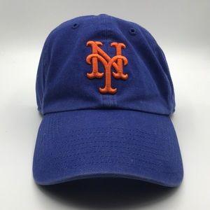 Men's Baseball Cap 🧢 10500